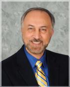 Dr. Hashem Mubarak, MD