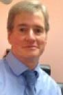 Dr. Eric Phillip Dupuis, OD