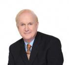 Dr. Dennis L Brooks, MD