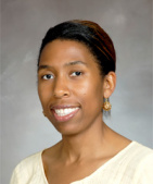 Dr. Matasha L Russell, MD