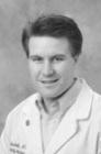 Dr. Christopher J Iacobelli, MD