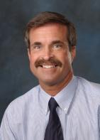 Dr. Neil F Sika, OD