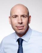 Peter A. Castillo, MD, FACOG