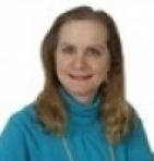 Dr. Anne Z Mazer