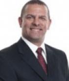 Dr. Ronald S. Labutti