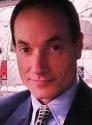 Dr. Jeffrey Gunzenhauser, MD