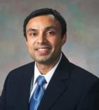 Dr. Sujit R Varma, MD