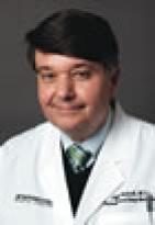 Dr. Jeffrey L Ortstadt, MD
