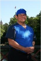 Jose E. Aguirre, DMD