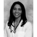 Elizabeth Ramirez, MD Obstetrics & Gynecology
