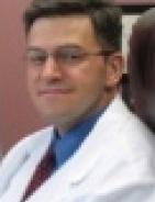 Dr. Ronald Cowen, DO