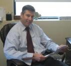 William Schneider, DMD, MD