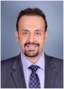 Ayman Matta, MD, FACS