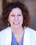 Dr. Donna Miller, MD