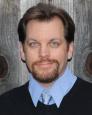 Dr. Richard R Mahan, PHD