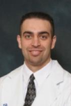 Gharanai Abdul Payind, MD