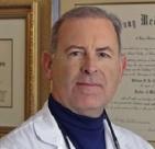 Dr. William F DeLuca Jr, MD, FACS