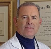 925377-Dr William DeLuca Jr MD FACS 0