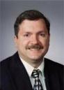Dr. Dennis Lee Rosati, MD