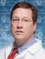 Dr. Eric D Nabors, MD