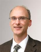 Dr. James A Listman, MD