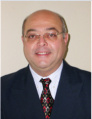 Ismail Ibrahim Elsherif, DDS, BDS, MSC, PhD