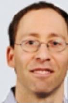 Dr. Peter A. Fischer, MD