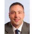 Edward Owens, DC Chiropractor
