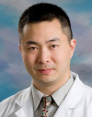 Young Cho, MD, PHD