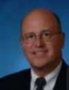 Dr. David Diaz, MD