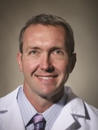 Dr Adam