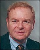 Dr. Michael Cooperstock, MD