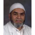 Mukhtar Amees, MD Gastroenterology