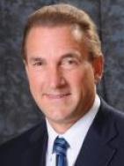 David M Schultz, MD