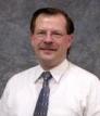 Dr. Duane Thomas Golomb, MD