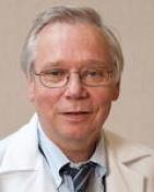 Dr. Dennis W Maki, MD