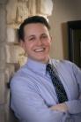 Matthew James Scheske, DDS