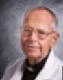 Dr. Dale Jackson Cox, MD