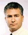 Dr. Patrick J Canan, DO