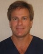 Dr. Donald S. Cross, MD