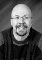 Dr. Fred Michael Nichols