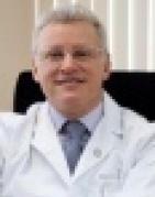 Dr. Mauricio M Levine, MD