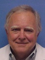 Dr. John F Albritton, MD
