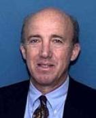 Dr. Leonard L Zimmerman, MD