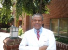Dr. Alonzo M Bell, DDS