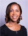 Adrienne C.A. Barnes, DDS