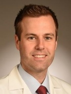 Dr. Brian Kaebnick, MD