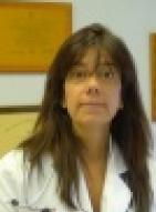 Dr. Lisa M Casale, MD