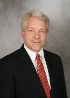 Dr. Bruce A Seideman, MD