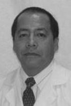 Dr. Diego Mendez, MD